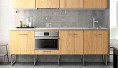 Ikea Keuken Onderkast : Ikea onderkasten cm direct online verkrijgbaar a ware