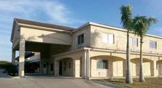 La Posada Inn Alamo - 1 Star #Motels - $65 - #Hotels #UnitedStatesofAmerica #Alamo http://www.justigo.eu/hotels/united-states-of-america/alamo/la-copa-inn-alamo_99786.html