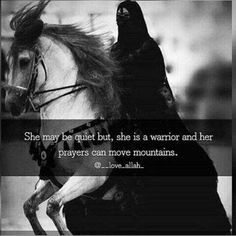 Women In Islam Quotes, Strong Women Quotes, Muslim Quotes, Religious Quotes, Woman Quotes, Life Quotes, Beautiful Islamic Quotes, Islamic Inspirational Quotes, Hadith