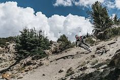 Mountain Biking Photos - Pinkbike Hardtail Mountain Bike, Mountain Biking, Bike Photography, World, Photos, Outdoor, Image, Outdoors, Pictures