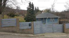 Eladó családi ház - Budapest 3. kerület #23045421