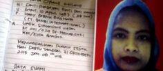 Berita Ciamis: Seminggu Sudah Menghilang, Yuk Bantu Pria Ini Cari Istrinya! - http://www.rancahpost.co.id/20151143977/berita-ciamis-seminggu-sudah-menghilang-yuk-bantu-pria-ini-cari-istrinya/