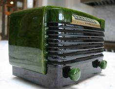Hey, I found this really awesome Etsy listing at https://www.etsy.com/pt/listing/163801767/vintage-1947-bendix-swirled-green