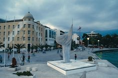 Visit Greece | Volos through its museums