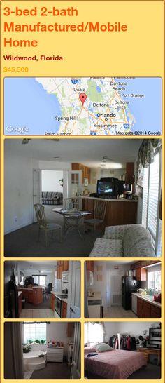 20 best englewood my escape images englewood florida property rh pinterest com