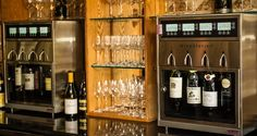 LOVE the WineStation 3.0!