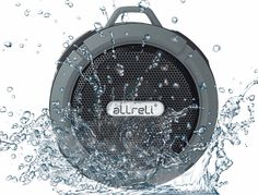 Bluetooth speakers continue to be a popular option for smartphone and portable device owners. Thanks to the use of Bluetooth, those who enjoy their music, | Android Headlines | For more pins on Portable Speakers, follow Best Buy Portable Speakers (www.pinterest.com/bestbuyspeakers/)