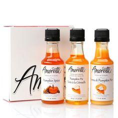 Premium Syrups – Amoretti Banana Syrup, Peach Syrup, Lemon Syrup, Blueberry Syrup, Raspberry Syrup, Watermelon Syrup, Pineapple Syrup, White Chocolate Syrup, Tart