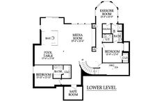 The Laguna Hills is a floor plan designed exclusively for Starr Homes and our locations in the Kansas City KS area. Laguna Hills, Lots For Sale, Bath, Plan Design, Custom Homes, Floor Plans, Flooring, How To Plan, Ideas