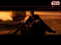 Desktop Pictures - Star Wars: http://wallpapic.com/movie/star-wars/wallpaper-35075