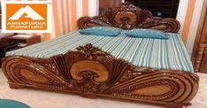Best 7 Best Diwan Palang Images Bed Furniture Design Wooden 400 x 300