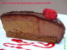 http://alimenta-criss.blogspot.com.es/2010/06/tarta-mousse-de-chocolate-y-praline-al.html