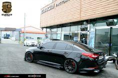 Kia Optima Turbo, Optima Car, Kia Optima K5, 20 Inch Rims, Audi A7, Kia Rio, Car Detailing, Luxury Cars, Nissan