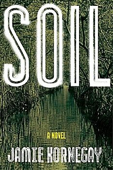 "We travel to Greenwood, Mississippi with Jamie Kornegay. He is the owner of the independent bookstore Turnrow Book Co. located in the Mississippi Delta, and is coming out with his debut novel, ""Soil."""