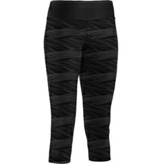 Under Armour Pants, Under Armour Women, Parachute Pants, Capri, Sweatpants, Workout, Printed, Sports, Fashion