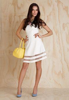 63a700ad5 Vestidos elegantes ela bogota – Vestidos de mujer