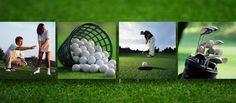 GOLG PIEŠŤANY, 9 jamkové golfové ihrisko, golfový simulátor GolfBlaster 3D Zľava: fee, golfový simulátor; 10% ; 15% VIP Sports, Hs Sports, Sport