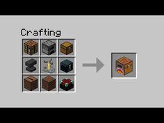 34 Minecraft Crafting Table Ideas Minecraft Minecraft Crafts Minecraft Party