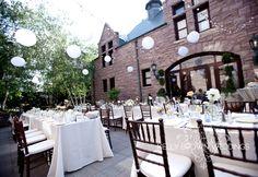 Jenn Rich Minneapolis Wedding