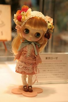 I Love Middie Exhibition Welcome To The Group, Collector Dolls, Ball Jointed Dolls, Blythe Dolls, Attic, Art Dolls, My Love, Nice, Friends