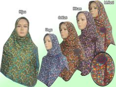 IDR 29.000  HOW TO ORDER? https://www.facebook.com/pages/Maya-Chrisrian-Fashion/520318471325458