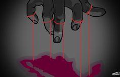 | *Artículo de opinión  México, indefenso ante las embestidas de los monopolios trasnacionales*  http://rev30.com/1t1fS34