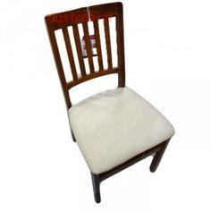 9 amusing costco folding chairs foto ideas