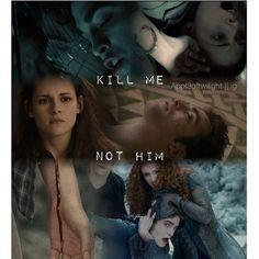 Twilight Saga ~ Edward and Bella Twilight Saga Series, Twilight Cast, Twilight New Moon, Twilight Pictures, Twilight Movie, Edward Bella, Edward Cullen, Bella Swan, Movie Couples