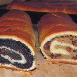 See related links to what you are looking for. Hungarian Desserts, Hungarian Recipes, Baking Muffins, Baking And Pastry, Hot Dog Buns, Christmas Cookies, Sushi, Cake Recipes, Food And Drink