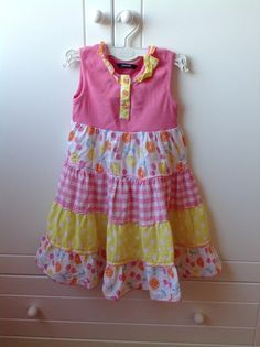 www.musumazyliai.lt > nuostabi vasarinė suknelė