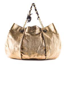 Lanvin Tote Bag.