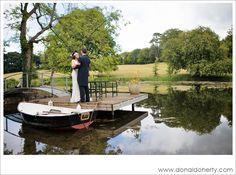 KILSHANE HOUSE WEDDING, TIPPERARY : ANDRENA + GARETH » Donal Doherty – Naturally Capturing Life + Love