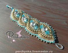 1f73722272-ukrasheniya-braslet-stilistika-n5558.jpg (975×768)