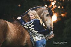 Carina Maiwald Photography