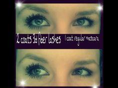 www.lovelylavishlashes.com