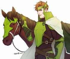 Comic Book Characters, Marvel Characters, Comic Character, Character Design, Comic Books, Green Lantern Hal Jordan, Green Lantern Corps, Green Lanterns, Arte Dc Comics