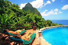Hotel Deal Checker - Stonefield Estate Villa Resort