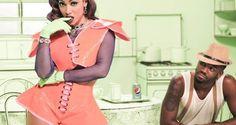 O dono da loucura da Anitta | Revista Styllus