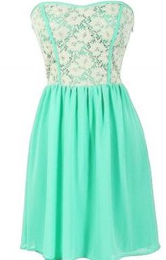 This dress is so adorable!!!