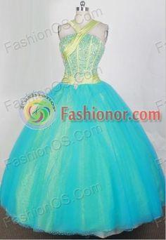 http://www.fashionor.com/Cheap-Quinceanera-Dresses-c-6.html  Best vintage Quinces dresses  Best vintage Quinces dresses  Best vintage Quinces dresses