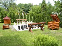 10 eldugott nyaralóhely Magyarországon - Bújjunk el a világ elől! - Szallas.hu Blog Outdoor Furniture Sets, Outdoor Decor, Blog, Hungary, Travel, Home Decor, Viajes, Decoration Home, Room Decor