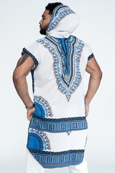 african clothing for women african clothing for men ancient african clothing african clothing queens african clothing traditional african clothing ghana african clothing styles african clothing tribal Traditional African Clothing, African Clothing For Men, African Shirts, African Print Fashion, African Attire, African Wear, African Dress, Tribal African, African Style