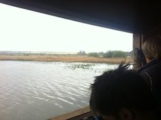 See 1 photo from 11 visitors to Island Hide RSPB Titchwell. Norfolk, Great Places, Places To Visit, Birds, Island, Beach, Water, Outdoor, Gripe Water