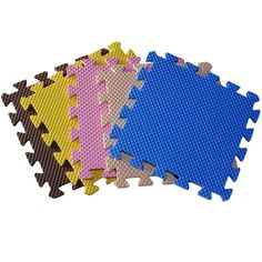 Baby Play, Baby Kids, Soft Flooring, Play Mats, Best Kids Toys, Floor Mats, Cool Toys, Games To Play, Carpet
