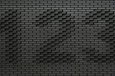 25 stunning architectural facades concrete Stadhalle Chemnitz - TriadCreativeGroup.com