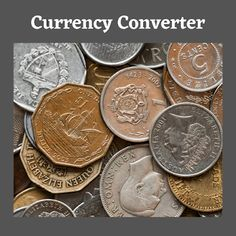 #currency #money #forex #bitcoin #numismatics #coins #trading #banknotes #coin #papermoney #cryptocurrency #numismatic #numismatica #crypto #forextrading #dollar #gold #forextrader #banknote #business #collection #investment #numismatist #blockchain #trader #coincollection #forexsignals #finance #currencytrading #bhfyp #technovichar Money Now, Make Money Online, How To Make Money, Real Estate Funds, Silver Investing, Buy Gold And Silver, Valuable Coins, Coins Worth Money, Bullion Coins