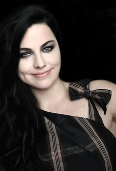 Amy Lee ✴ Evanescence
