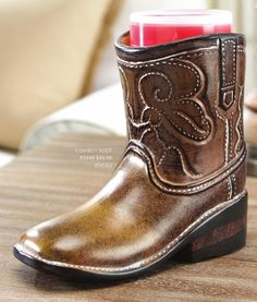 from Gold Canyon's Spring/Summer 2015 Catalog (CDN) Gold Canyon Candles, Gold Candles, Fall Winter 2014, Spring Summer 2015, Paraffin Wax, Natural Cleaning Products, Pure Essential Oils, Cowboy Boots, Pure Products