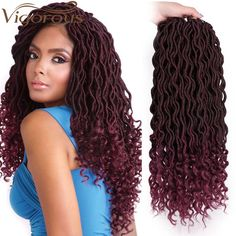 Hair Braids Vigorous 24inch Jumbo Braiding Hair Synthetic Crochet Hair Extensions Black Grey Blue Ombre Colors For Crochet Braids Hair Hair Extensions & Wigs