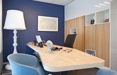 studio renier winkelaar (Project) - Huisartsenpraktijk Zwolle - architectenweb.nl